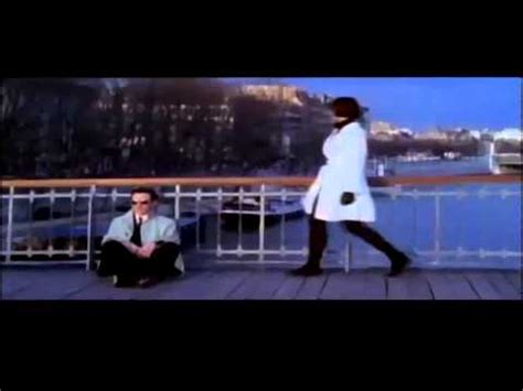 swing out sister waiting game swing out sister waiting game youtube