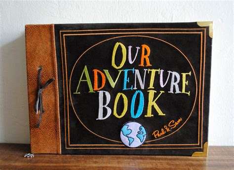 s adventures books alguna idea de qu 233 tipograf 237 a es our adventure book
