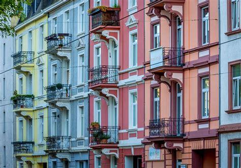 wohnungen frankfurt bockenheim wohnen leben nachbarschaft lifestyle bockenheim