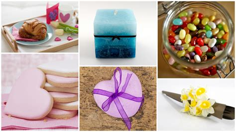 homemade mothers day gifts 20 homemade mother s day gift ideas