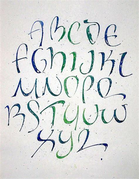 tattoo font pretty 25 best ideas about pretty fonts alphabet on pinterest