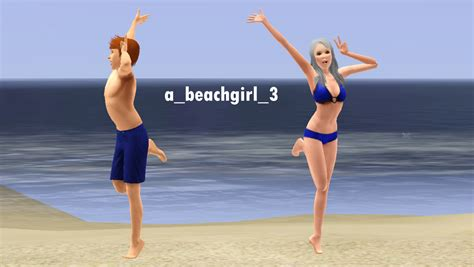 my sims 3 blog lovers my sims 3 blog to love ru pose pack by juba 0o 186