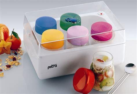 come si fa lo yogurt in casa lo yogurt fatto in casa casa design