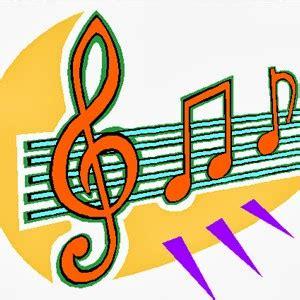 download mp3 cakra khan sai akhir daftar lagu terbaru musik mp3 oktober 2013 info terbaik