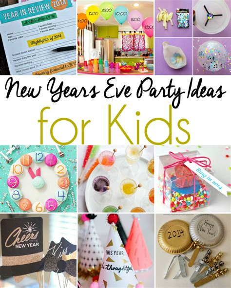 new year activity ideas for toddlers new years ideas for simply being