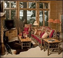 Camo Bedroom Accessories decorating theme bedrooms maries manor log cabin