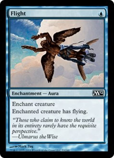 fly magic in your books up up and away daily mtg magic the gathering