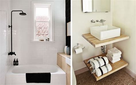 how to decorate a tiny bathroom 7 ideas for decorate your tiny bathrooms wealth mastery academy