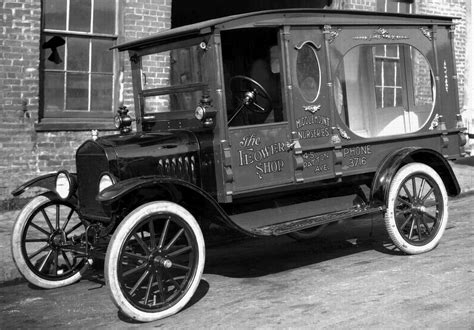 model t ford forum photo the flower shop