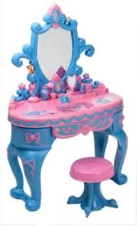 disney princess cinderella talking vanity pretend play toys
