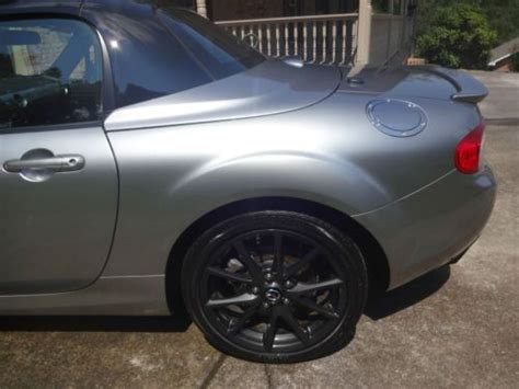 find used 2013 mazda mx 5 club edition in white plains