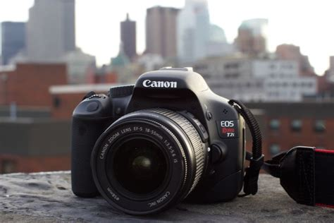 canon t2i canon rebel t2i review this should be your dslr