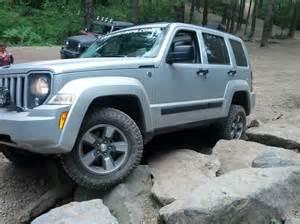 lost jeeps view topic kk flex let s see what you got