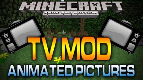 mods in minecraft for xbox map mod minecraft xbox gettaround