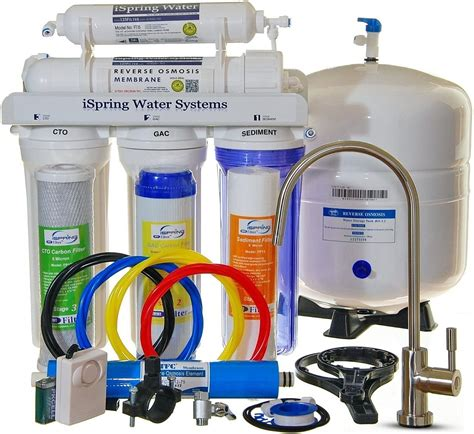 best osmosis system for home with reviews