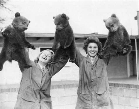 monica bellucci inaltime 31 fotografii rare din istorie calatorul