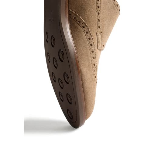 light brown monk shoes light brown monk fw1810 suitsupply store