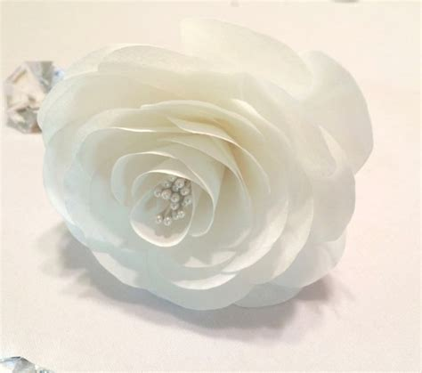 paper camellia flower tutorial paper camellia wedding cake camellias white coffee