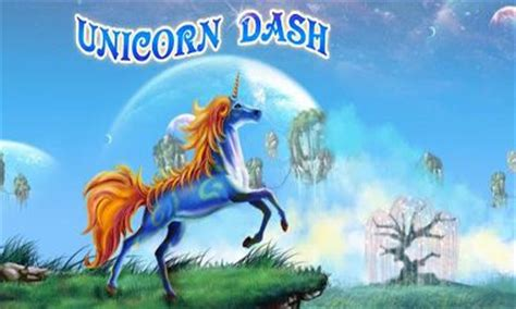 unicorn dash 2 apk unicorn dash android apk unicorn dash free for tablet and phone