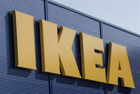 ikea sales 2017 ikea to test sales in third party online stores toronto star