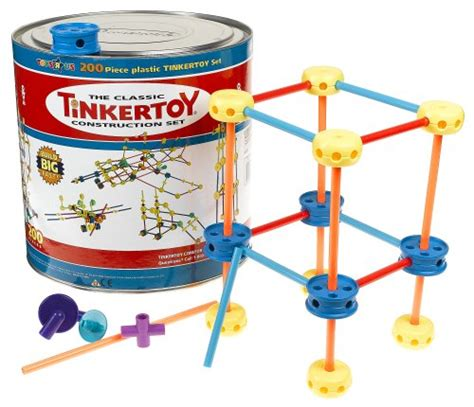 Kitchen Design Software For Ipad tinker toy 200 piece plastic construction set 499 99