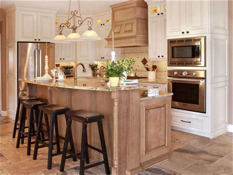 Two Level Kitchen Island Designs Two Level Kitchen Island Designs 100 Images Islands Kitchen K C R