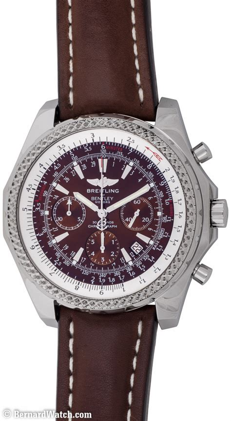 bentley breitling a25362 breitling bentley motors t a25362 bernard