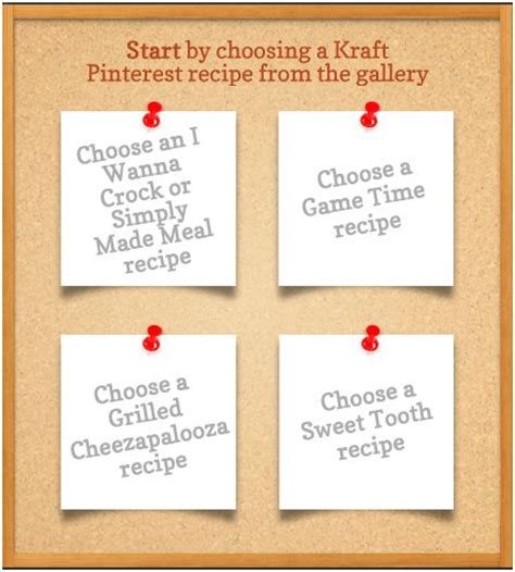 Kraft Sweepstakes - enter kraft sweepstakes win walmart gift cards