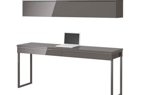 besta desk combination office desks for two at home with kim vallee