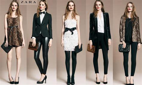 Zara Kulot Set By Be Fashion zaraclothingmodel various models of zara clothing