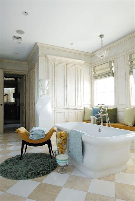 interior inspiration don smith paint