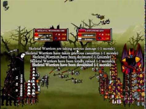 swords and sandals crusader swords and sandals crusader battle version
