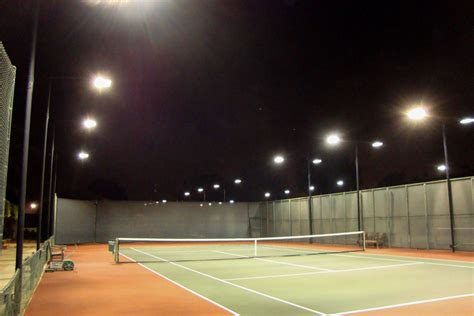 outdoor basketball courts with lights sports court lighting lighting ideas