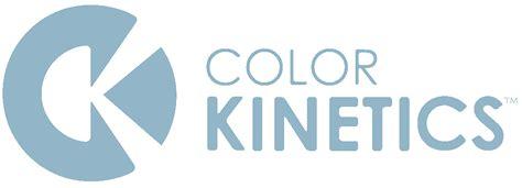 color kinetics philips color kinetics dmx fixtures with kinet