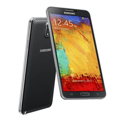 Samsung Galaxy Note 3 N9005 4g Fdd Lte Smartphone Galayx Note 3 Sm N9005 by Samsung Galaxy Note3 Sm N900w8 4g Fdd Lte Smartphone