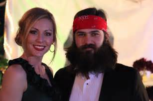 robertson duck dynasty hair duck dynasty lures a growing audience on a e