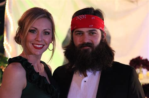 jessica robertson duck dynasty hair forum quot lounge quot everything goes