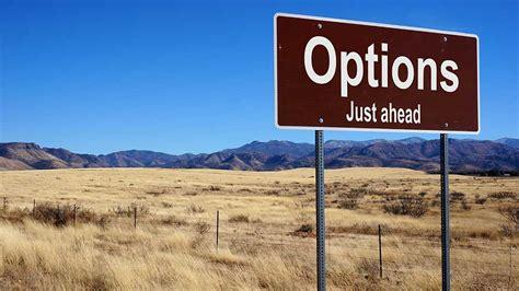 Amzn Options Quote