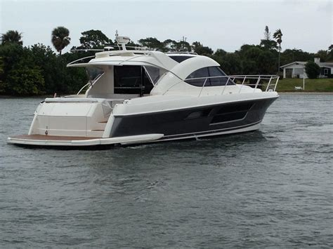 50 ft boat all used yachts for sale from 40 to 50 feet