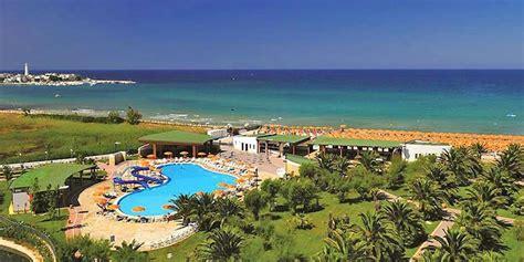 porto giardino resort ᐅ porto giardino resort monopoli ba villaggi in puglia
