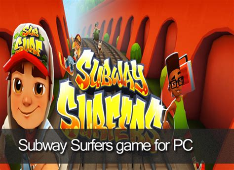 free download full version games for pc windows 7 best apps and games