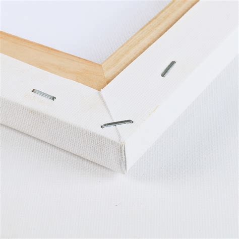canva qa best quality large stretched cotton blank canvas buy