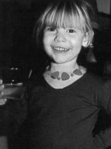 claire danes young photos claire danes celebrity childhood photos when they were