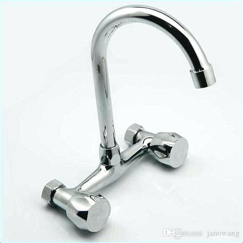 wall mount kitchen faucets marvelous mounted faucet of