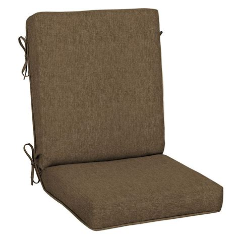 Patio Furniture Cushions Clearance Overstock Dreaded Patio Chair Cushions Image Inspirations Furniture Clearance Overstock Glamorous
