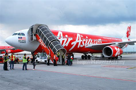 Airasia Honolulu | airasia x wee choo keong