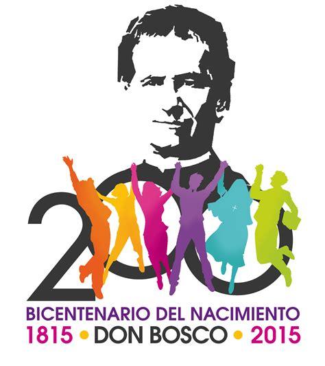 frases alysivas vicentenario colegio san cayetano bicentenario don bosco 2015