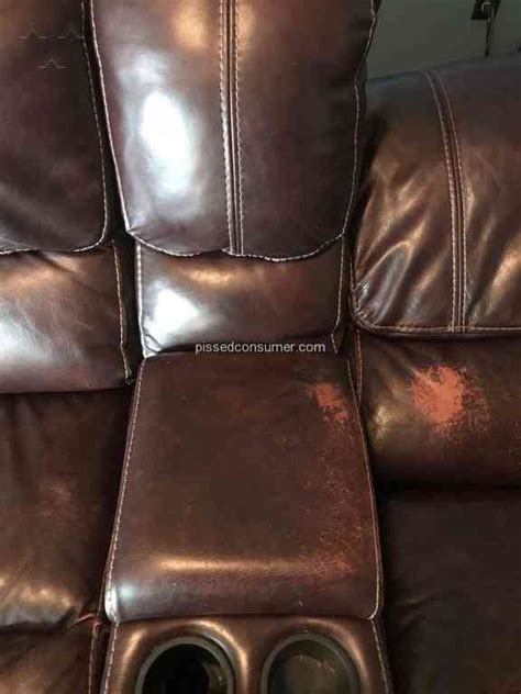 4 fort wayne indiana sofa mart reviews and complaints