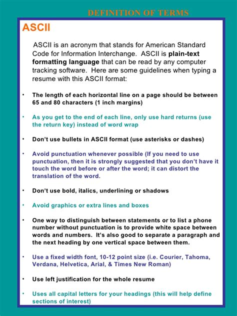 Business Letter Length Cover Letter Length Guidelines