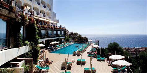 antares le terrazze hotel taormina offerte taormina per famiglie offerte taormina alberghi